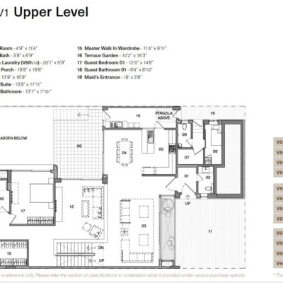 total-environment-after-the-rain-4-bhk-floor-plans