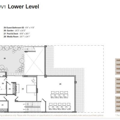 total-environment-after-the-rain-duplex-floor-plan