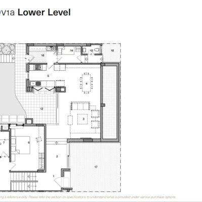 total-environment-after-the-rain-villa-floor-plan