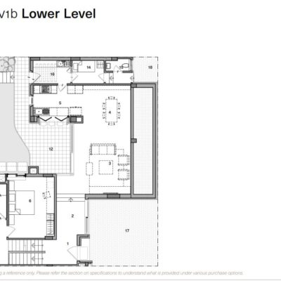 total-environment-after-the-rain-villas-floor-plan